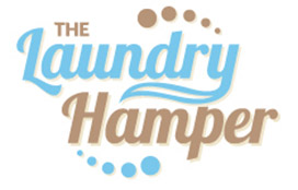 The Laundry Hamper - laundry & dry cleaning